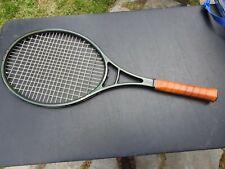 Wimbledon Tennis Racquet All Pro 4 3/8