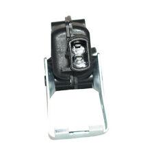 Original Engine Management DLA4 Door Lock Actuator