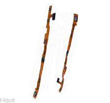 Nokia Lumia 720 On/Off Volume Camera Power Switch Button Flex Cable Ribbon