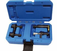 Motor-Timing-Tool-Set für VW Polo, Lupo 1,2 L 3 Zylinder Motoren