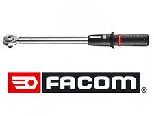 FACOM 1/2'' Drehmomentschlüssel Drehmoment -Schlüssel 40-200Nm geeicht S.208-200