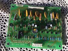 Trane HVAC Parts for sale | eBay