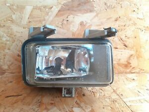 SAAB 900 1994-1998 DRIVER SIDE O/S FOG LIGHT RHD