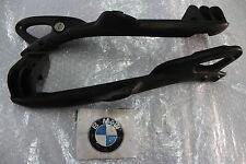 BMW K 1200 RS Pièces latérales repassage Montures latéralement Ré + Li heckteile