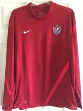 4c3d34fab Nike National Team Soccer Jerseys