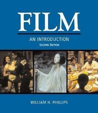 Film: An Introduction (2nd Edition)-ExLibrary