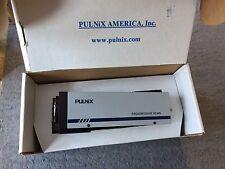 PulniX TMC-9700 Color CCD Camera