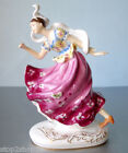 Royal Doulton COLUMBINE Petite Figurine 100-Year of HN Icons HN5654 Ltd Edt New