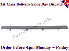 "Brand New LCD Hinge Cover Antenna Cover for 13"" MacBook Air A1237 A1304"