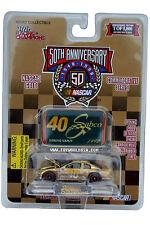 RC 50th Anniversary Nascar Sterling Marlin #40 Chevrolet Monte Carlo Team Sabco
