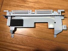 ORIGINALE Pioneer CDJ2000 CDJ2000NXS SCHERMO LCD Telaio della gabbia SCUDO BRACKET. DND1270
