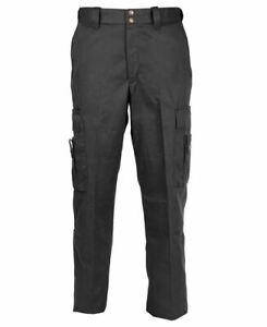Women's ~PROPPER CriticalEdge EMS Dark Navy Trouser Unhemmed Pants~ Brand NEW