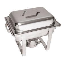 Chafing Dish 1/2 GN von Bartscher