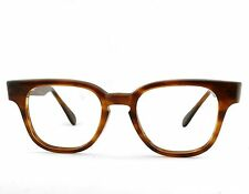 f2cbc56cd8 Vintage Eyeglasses
