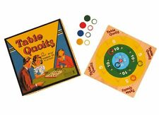 Table Quoits Game