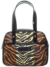 8195752f889 Tote Bowler Bags   Handbags for Women   eBay