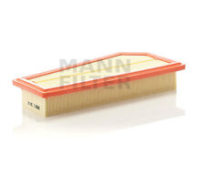 MANN Air Filter C 3210 - Fits Mercedes-Benz C E SLK Class 180 200 250 CGI