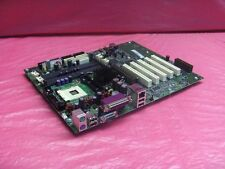 A57887-303 Intel Corporation Socket 478 Motherboard w/No CPU