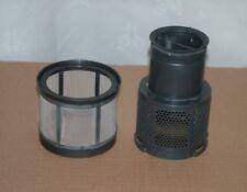 Aspirapolvere senza fili Hoover Pre Motore Filtro Bin FD22BR FD22G FD22L Libertà