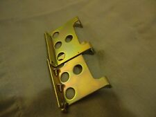 Marantz 2245 Stereo Receiver Parting Out Stand off brackets (both included)