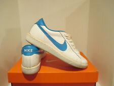 Vintage 1982 Nike Wimbledon size 8us made in korea