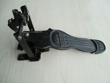 Replacement First Act Discovery Bass Drum Metal Foot Pedal Kids Junior