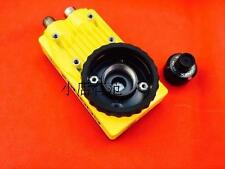 1pc Used Good Cognex In-Sight 5110 With Lens and Cable, ship by DHL or EMS