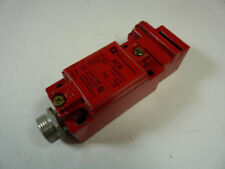 Telemecanique XCS-B703 Limit Switch 3 Amp 240V ! WOW !