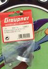 Graupner 1298.2: Cam spiinner  NewInPackage 🇺🇸 Shipped
