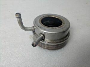 94-05 Mazda Miata OEM 1.8L NA NB Oil Cooler 1994-2005