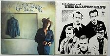 COUNTRY LPS FROM THE 1970's LOT OF 20 # 1087