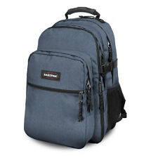 Eastpak Schulrucksack Tutor Double Denim
