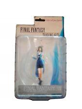 Figura Final Fantasy VIII Rinoa Heartilly