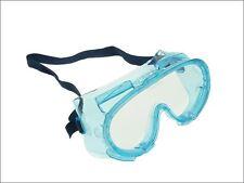 Vitrex - 33 2102 Safety Goggles