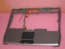 NEW Dell Latitude C400 Palmrest Touchpad Mouse Button Assembly 5X713 05X713