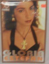 "'96 Gloria Estefan - 12""x16"" Pages (Fw-Cal-160)"