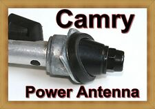 POWER ANTENNA KIT Fits: TOYOTA CAMRY 1992-1996 *Custom Unit*