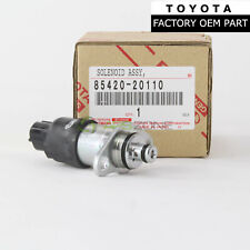 Toyota Automatic Transmissions & Parts for Toyota Solara for