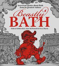 Rudo Baño por Gideon Kibblewhite, Perry Harris, Kate McDonnell (de Bolsillo,...