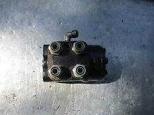2002 John Deere 6420 diesel tractor power steering hydraulic pump FREE SHIPPING