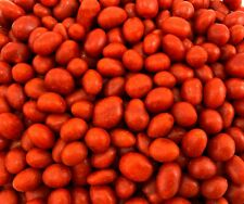 Boston Baked Beans Candy Coated Peanuts Candy, Old Fashioned Bulk - 2 Pound Bag