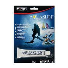 Mcnett Aquasure 28Ml Tubo - Adhesivo para Neopreno