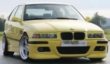 Frontstoßstange E46 M-Look Rieger Tuning BMW E36