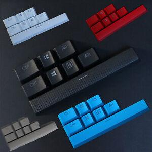 Replacement Keycaps for Corsair K70 K65 K95 RGB STRAFE Logitech G710 Keyboard