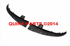 2010-2011 Mazda CX-7 Front Right/Left Hand Air Dam Skirt Set Genuine OEM NEW
