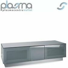 "Alphason Element Modular 1250 Grey for up to 60"" TVs"