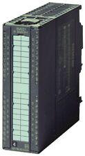 Scheda PLC Simatic S7-300 6es7 321-1bl00-0aa0 Siemens
