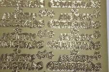 Cartes de vœux et papeterie pour Noël