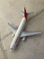 IBERIA Airlines Airbus A320 Сollectible Model Planes Aircraft