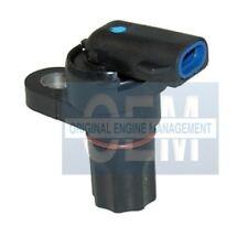 ABS Wheel Speed Sensor Original Eng Mgmt VSS60